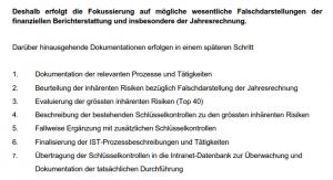 Praxisbericht_IKS_KMU