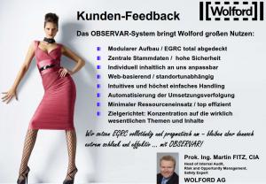 Wolford_Observar_GRC_2012